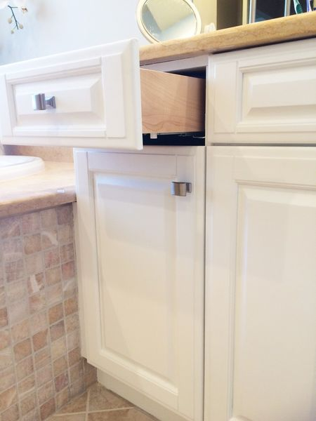 Cabinet Refinishing Fort Myers Beach Fl